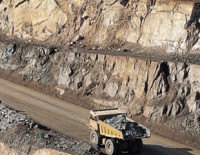 Newport Consulting Mining Outlook 2011